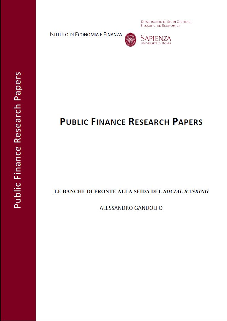 internet banking research papers