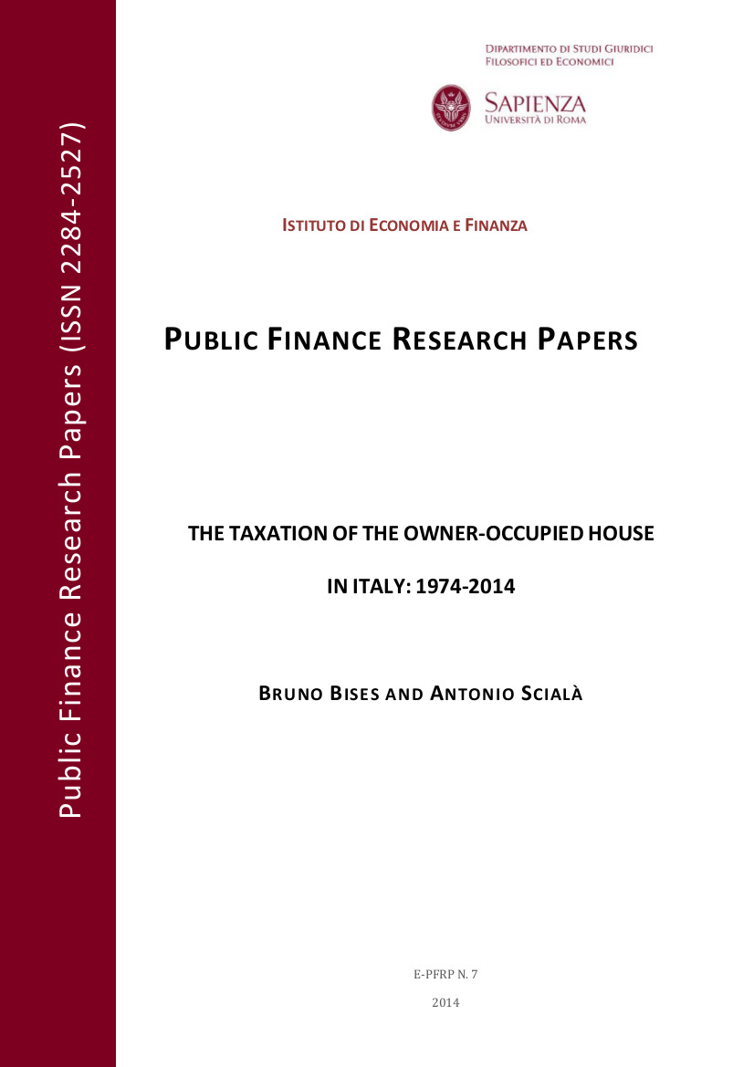 write finance research paper Search wharton finance department menu.